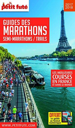 petit-fute-guide-des-marathons