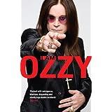 I Am Ozzy (English Edition)