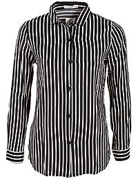 Italienische Mode - Camisas - Rayas - para mujer