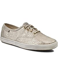 Keds Chaussures Femme ch Exotic wh54611Shim or