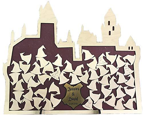 FSSS Ltd Harry Potter Inspired Gryffindor Hogwarts