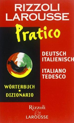 Gioia) download dizionario medio di tedesco pdf gratis ita.