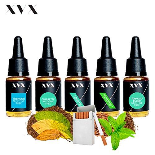 xvx-e-liquid-tobacco-mix-5-pack-cigarette-tobacco-tobacco-blend-tobacco-mint-virginia-tobacco-electr