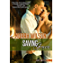 Saving Grace (Serve and Protect Series Book 2)