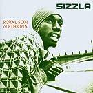 Royal Son of Ethiopia
