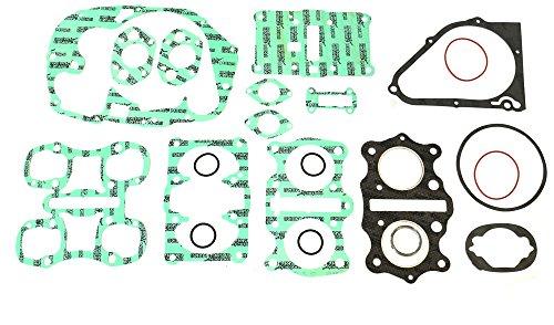 athena-p400210850353-joint-moteur-kit