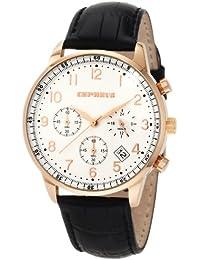 CEPHEUS CP500-312 Herrenchronograph