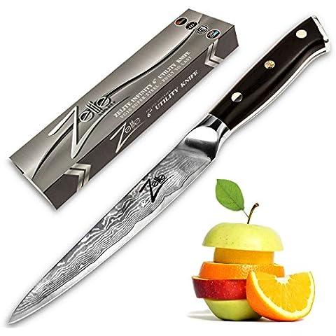 zelite infinity Utility Knife 6