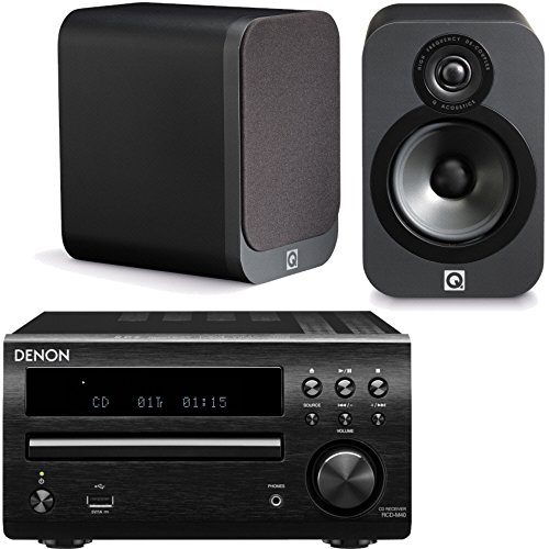 denon-dm40dab-mini-system-black-inc-q-acoustics-3020-graphite-r