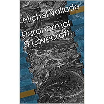 Paranormal & Lovecraft