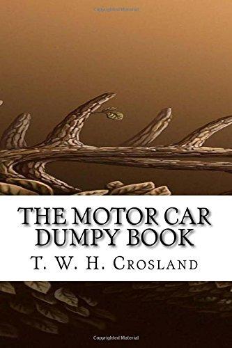 the-motor-car-dumpy-book
