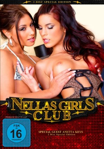 nellas-girls-club-members-only-import-allemand