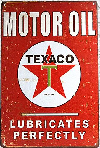 el-aceite-de-motor-lubrica-texaco-perfectamente-vintage-letrero-metlico-adhesivo-para-pared-garaje-p