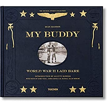 va-My Buddy. WWII Laid Bare
