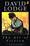 The Art of Fiction: Illustrated from Classic and Modern Texts by David Lodge(1994-07-01) - David Lodge