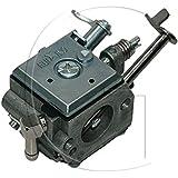 Carburateur adaptable HONDA 16100-Z4E-S13 GX100