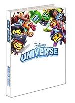Disney Universe Collector's Edition - Prima Official Game Guide de Michael Knight