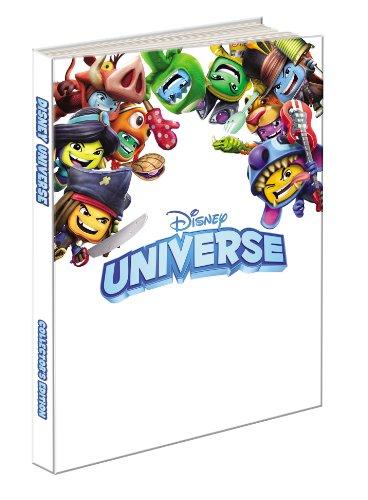 Disney Universe Collector's Edition
