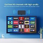 Antenne-TV-Intrieur-Puissante-TICTID-Max-120-Miles-Antenne-TNT-avec-Amplificateur-de-Signal-Booster-37-Mtres-Cble-Coaxial-Soutien-Smart-TV-4K-1080P-HDHDVHFUHFFM