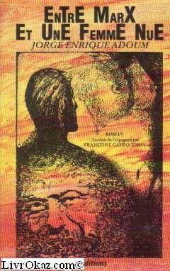 Entre Marx et une femme nue