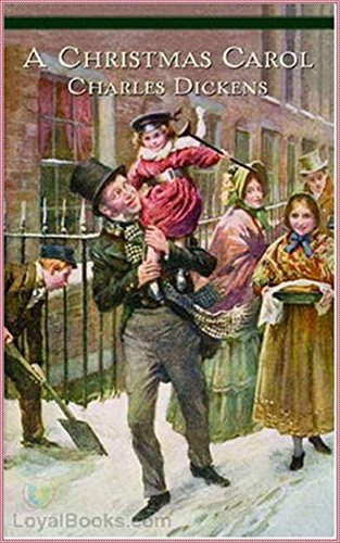 A Christmas Carol  [OWC Hardback Collection] (Annotated) (English Edition) par [Charles Dickens ]