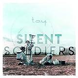 Silent Soldier (Single/Lim.Ed.)