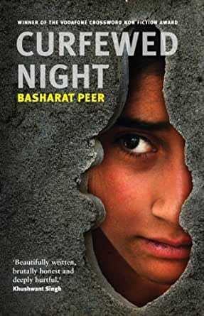 curfewed night by basharat peer pdf free download