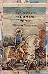 Les autres vies de Napoléon Bonaparte par Allais