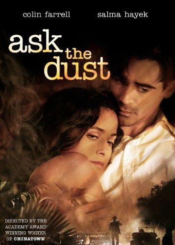 Ask The Dust (2006) / (Ecoa) [DVD] [Region 1] [NTSC] [US Import]