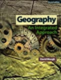 GEOGRAPHY - AN INTEGRATED APPROACH SECOND EDITION