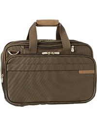 Briggs & Riley Baseline Bagage Cabine Extensible Sac