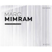 Jodidio, P: Marc Mimram