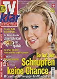 TV Klar + tv world  Bild