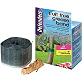 Defenders Fruit Tree Grease Band - 1.75 m