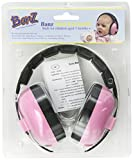 51UOj6t9i2L. SL160  - NO.1# THE BEST NOISE CANCELLING BABY HEADPHONES REVIEW BEST BUY PRICE UK