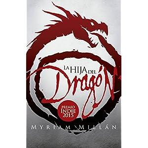 La Hija del Dragón: Premio Indie 2015