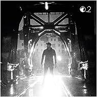 Alone In The Dark: EP 2