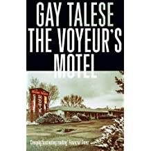 The Voyeur's Motel