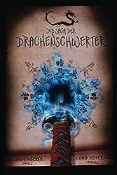 Die Saga der Drachenschwerter: Lit.Limbus. Geschichten aus der literarischen Vorhoelle