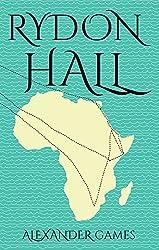 Rydon Hall (English Edition)