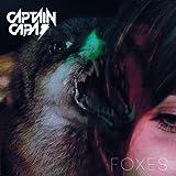 Foxes (Schafe & Wölfe Remix)