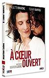 """Afficher """"A coeur ouvert"""""""