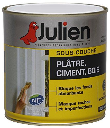 julien-174001-sous-couche-j4-peinture-pour-pltre-ciment-bois-050-l-blanc-mat