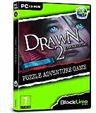 Cheapest Drawn? 2: The Dark Flight on PC