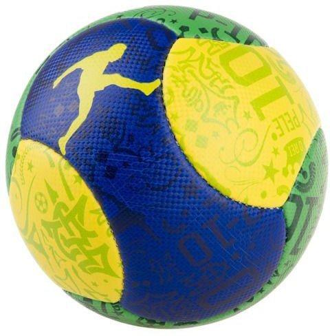 Pele Beach Soccer Ball by Pele