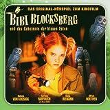 Bibi Blocksberg und Das Geheimnis der blauen Eulen CD Das Original Hörspiel zum zweiten Kinofilm - Michel Ghazal