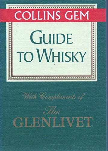 collins-gem-whisky-collins-gems-by-carol-p-shaw-7-dec-1995-paperback