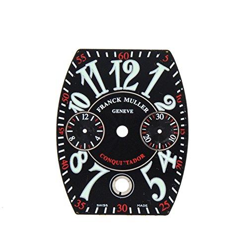 franck-muller-conquistador-chronographe-cadran-noir-25-x-31-mm
