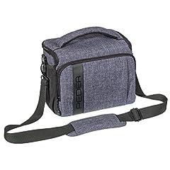DSLR-Kameratasche