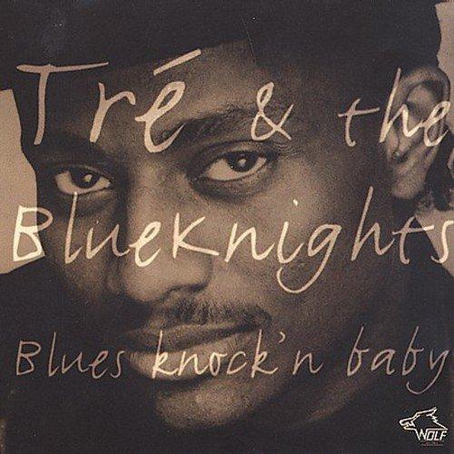 Blues Knock\'n Baby